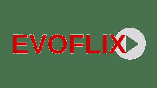 Evoflix Logo